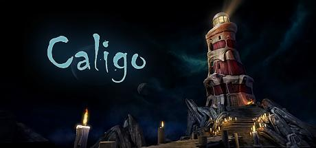 Caligo Game Free Download Torrent