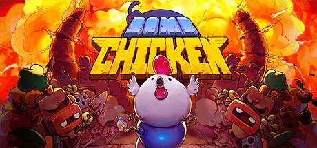 Bomb Chicken Game Free Download Torrent