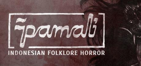 Pamali Indonesian Folklore Horror Game Free Download Torrent