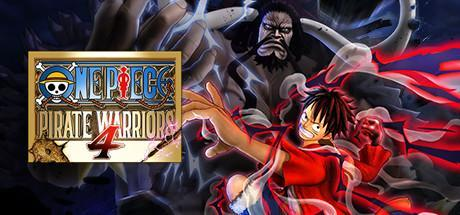 One Piece Pirate Warriors 4 Game Free Download Torrent