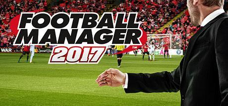 Football Manager 2017 Game Free Download Torrent