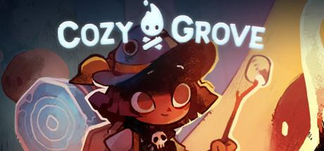 Cozy Grove Game Free Download Torrent