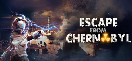 Escape from Chernobyl Game Free Download Torrent