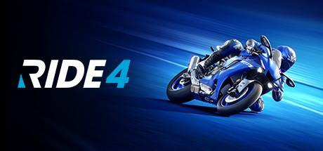 RIDE 4 Game Free Download Torrent