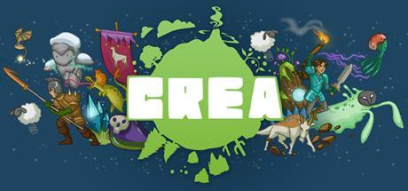 Crea Game Free Download Torrent
