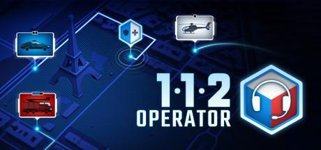 112 Operator Game Free Download Torrent