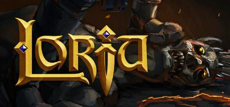 Loria Game Free Download Torrent