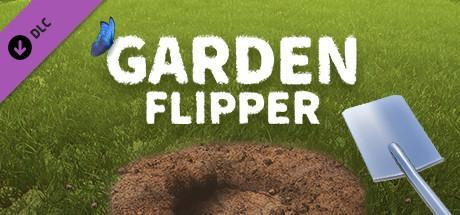 House Flipper Garden Game Free Download Torrent