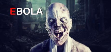 Ebola Game Free Download Torrent