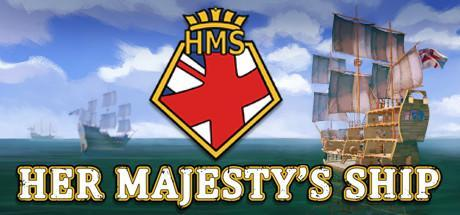 Her Majesty's Ship Game Free Download Torrent