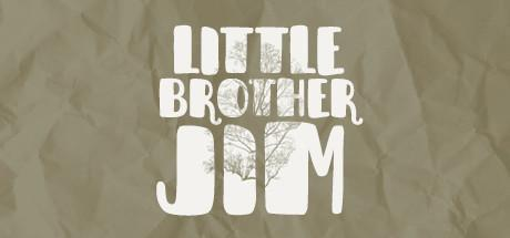 Little Brother Jim Game Free Download Torrent