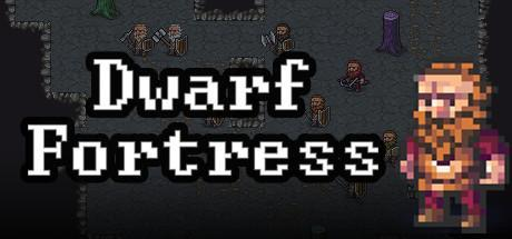 Dwarf Fortress Game Free Download Torrent