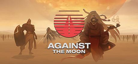 Against The Moon Game Free Download Torrent