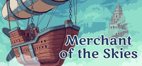 Merchant of the Skies Game Free Download Torrent