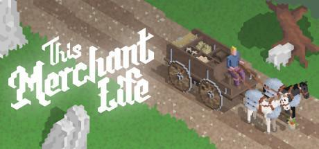 This Merchant Life Game Free Download Torrent