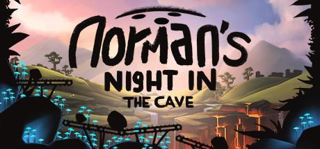 Normans Night In Game Free Download Torrent
