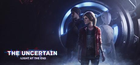 The Uncertain Light At The End Game Free Download Torrent