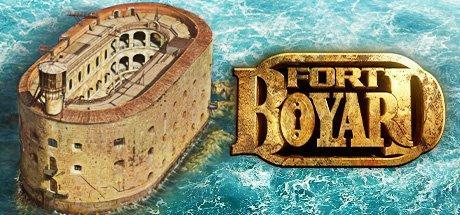Fort Boyard Game Free Download Torrent