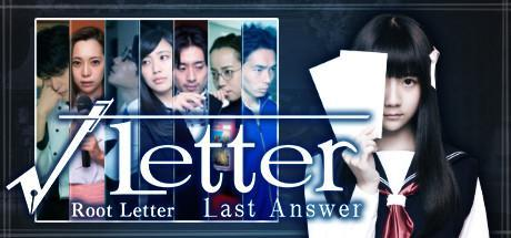 Root Letter Last Answer Game Free Download Torrent