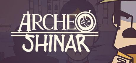 Archeo Shinar Game Free Download Torrent