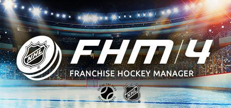 Franchise Hockey Manager 4 Game Free Download Torrent