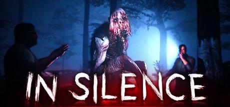 In Silence Game Free Download Torrent