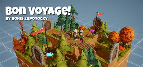 BonVoyage! Game Free Download Torrent