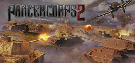 Panzer Corps 2 Game Free Download Torrent