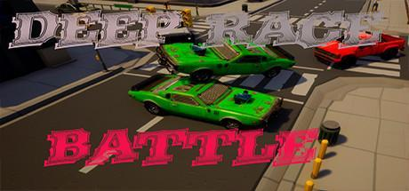 Deep Race Battle Game Free Download Torrent