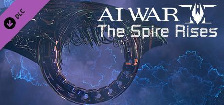 AI War 2 The Spire Rises Game Free Download Torrent