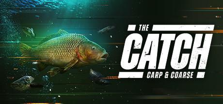 The Catch Carp and Coarse Game Free Download Torrent