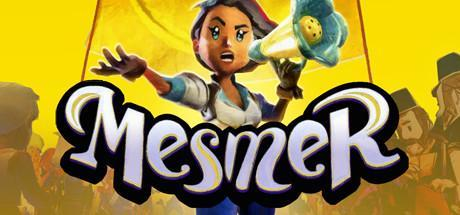Mesmer Game Free Download Torrent