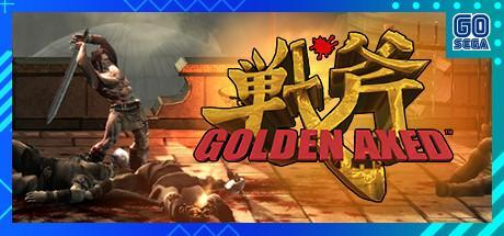 Golden Axed Game Free Download Torrent