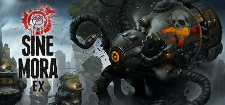 Sine Mora EX Game Free Download Torrent