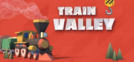 Train Valley Game Free Download Torrent