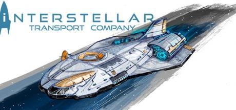 Interstellar Transport Company Game Free Download Torrent