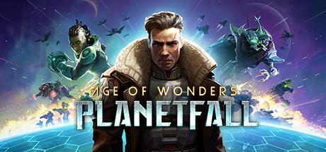 Age of Wonders Planetfall Game Free Download Torrent