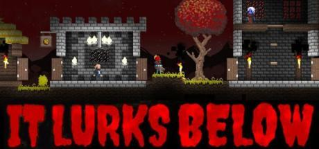 It Lurks Below Game Free Download Torrent