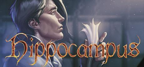 Hippocampus Dark Fantasy Adventure Game Free Download Torrent