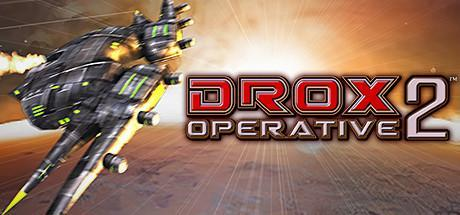 Drox Operative 2 Game Free Download Torrent