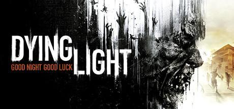 Dying Light Game Free Download Torrent