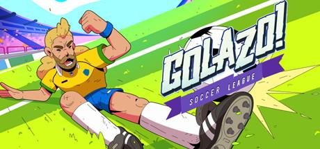 Golazo Soccer League Game Free Download Torrent