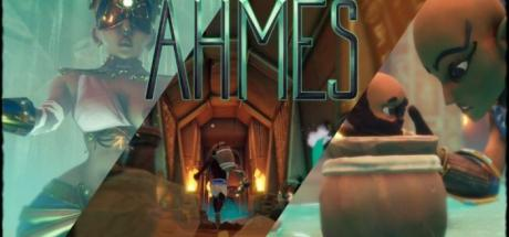 Ahmes Game Free Download Torrent