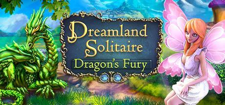 Dreamland Solitaire Dragons Fury Game Free Download Torrent