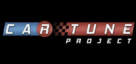 Car Tune Project Game Free Download Torrent