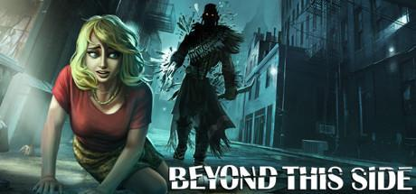 Beyond This Side Game Free Download Torrent