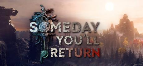 Someday You'll Return Game Free Download Torrent