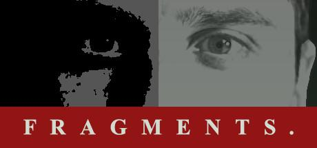 Fragments Game Free Download Torrent