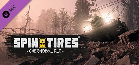 Spintires Chernobyl DLC Game Free Download Torrent