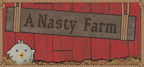 A Nasty Farm Game Free Download Torrent